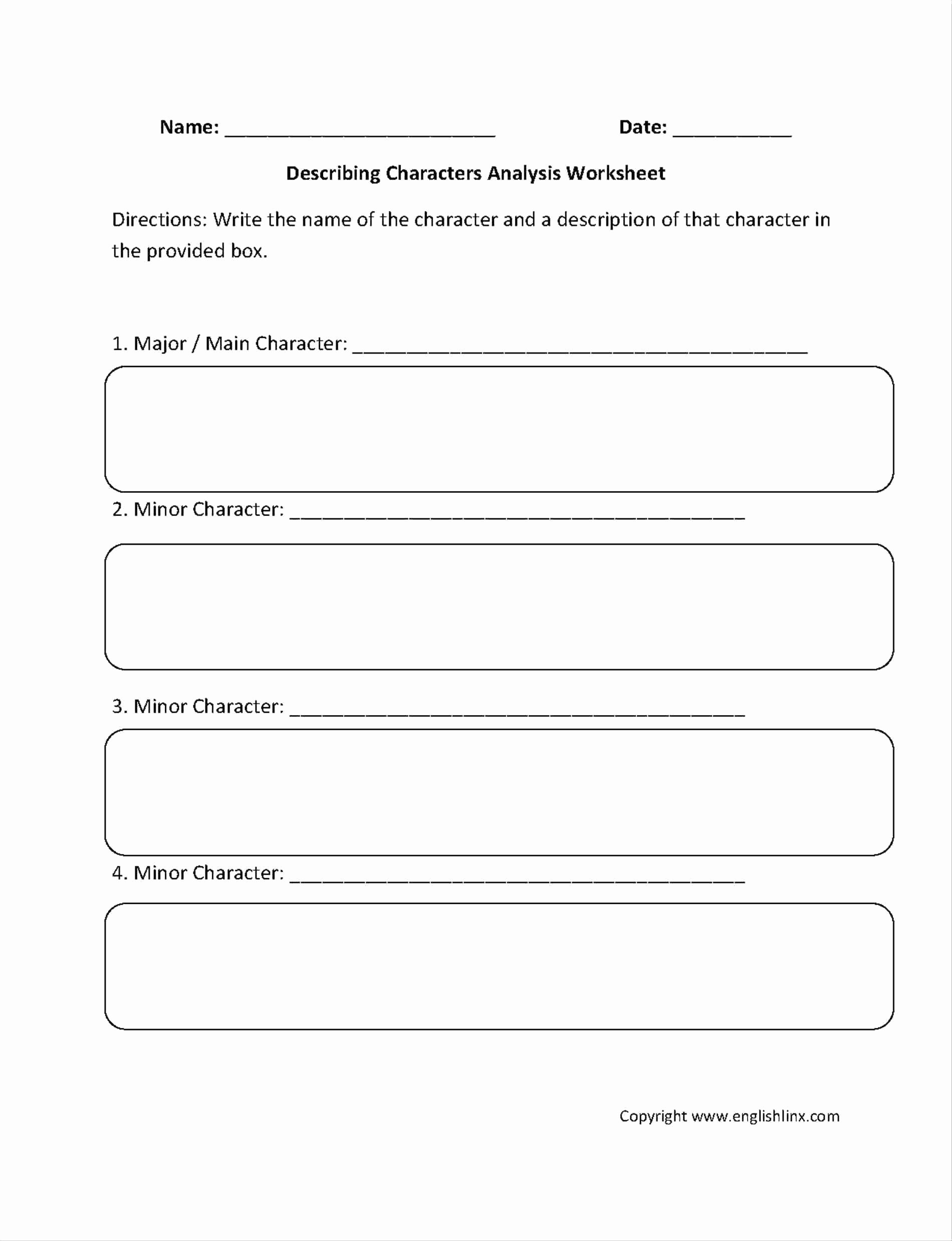 Business Plan Template Pages Mac Lovely Template Apple Pages Business Plan Template 2 Page Two