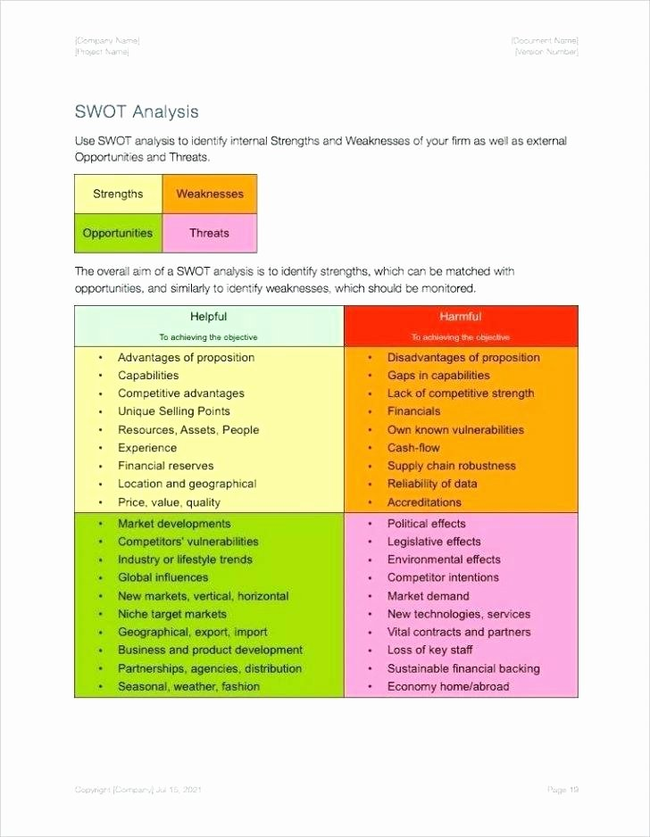 Business Plan Template Pages Mac Luxury Apple Business Plan Pdf – Blogopoly