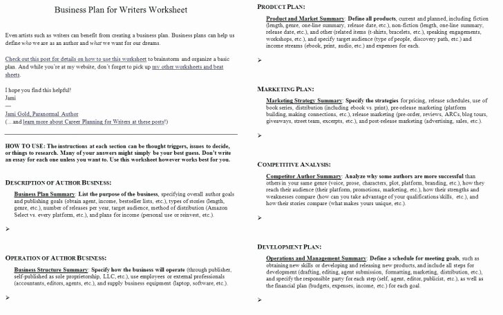 Business Plan Template Pages Mac Luxury Business Plan Template for Apple Pages Mac Proposal Free