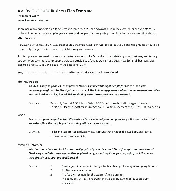 Business Plan Template Pages Mac New Business Plan Pages Related Post Business Plan Cover Page
