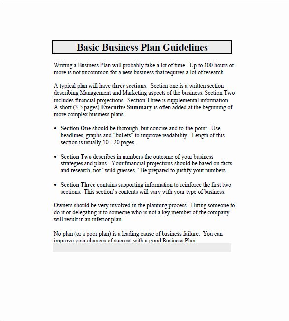 Business Plan Template Pages Mac New Business Plan Template Mac Templates Resume Examples