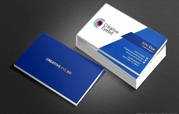 Business Postcard Template Free Luxury Best Websites for Making Business Cards