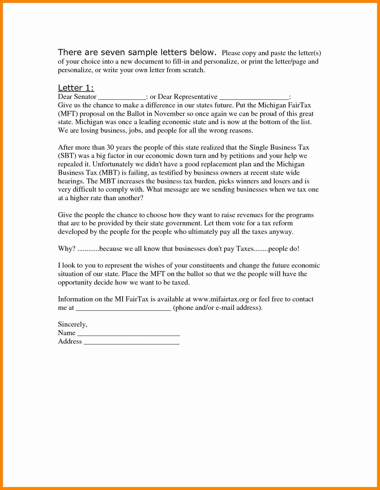 Business Proposal Email Template Fresh Business Proposal Email