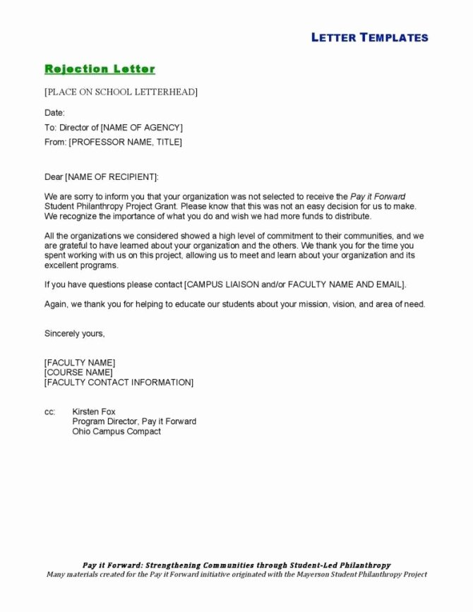 Business Proposal Email Template Lovely Business Proposal Templates the Proposable Blog Meeting
