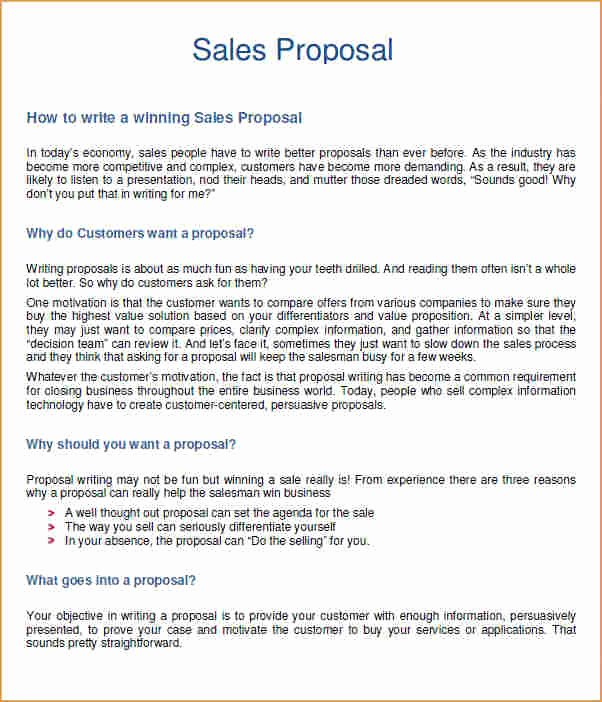 Business Proposal Email Template Lovely Professional Email Template