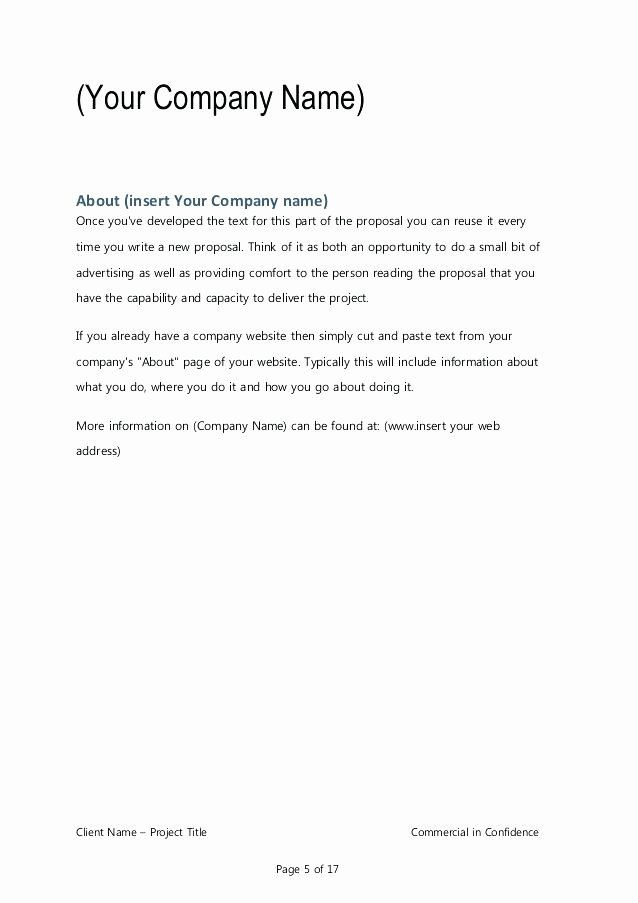 Business Proposal Email Template Luxury Business Partnership Proposal Email Template Follow Up