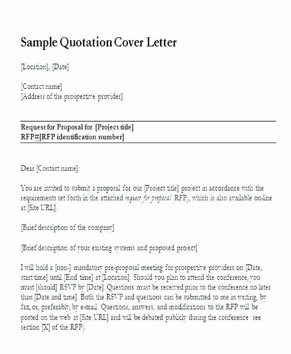 Business Proposal Email Template Luxury Email Requesting Sponsorship – Altpaper