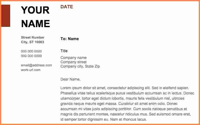 Business Proposal Template Google Docs Awesome 7 Business Proposal Template Google Docs