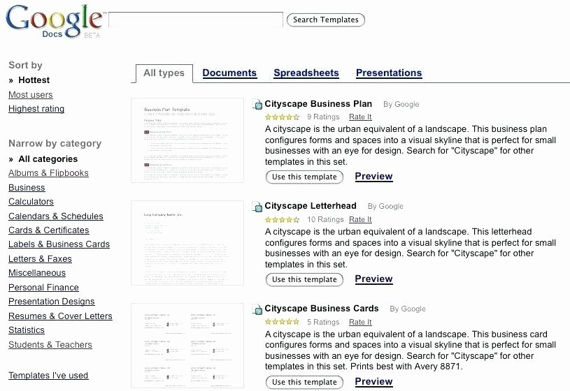 Business Proposal Template Google Docs Beautiful Marketing Business Plan Template – Blogopoly