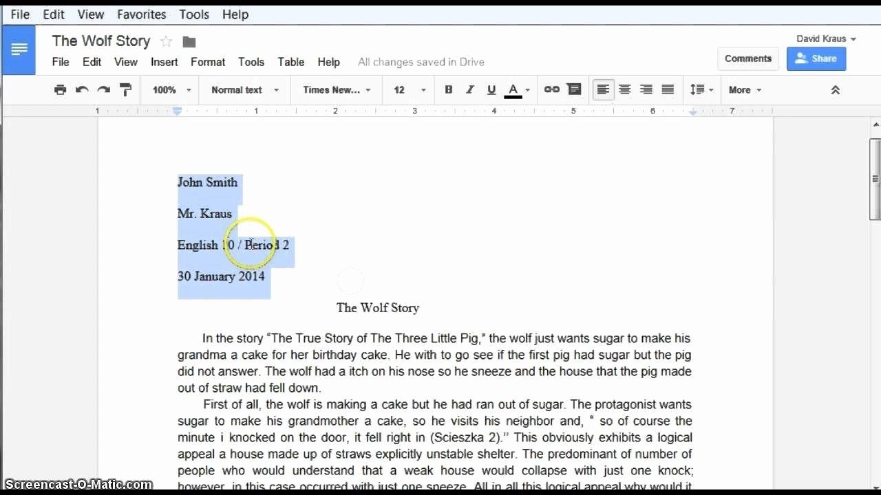 Business Proposal Template Google Docs Elegant Mla format Template Google Docs Business Plan Idea Googl