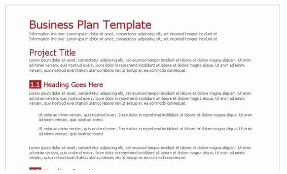 Business Proposal Template Google Docs New Google Docs Business Proposal Template Templates Data