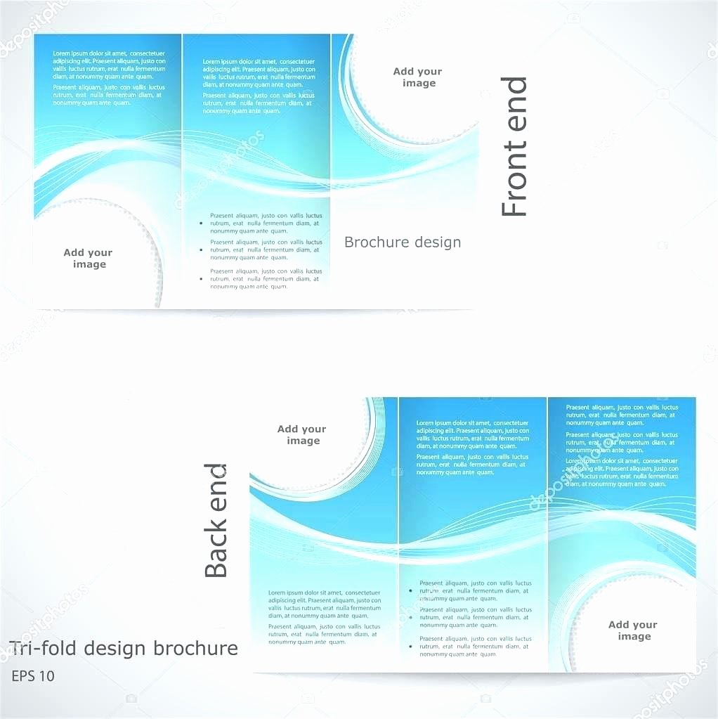 Business Proposal Template Google Docs New Template Google Docs Proposal Template
