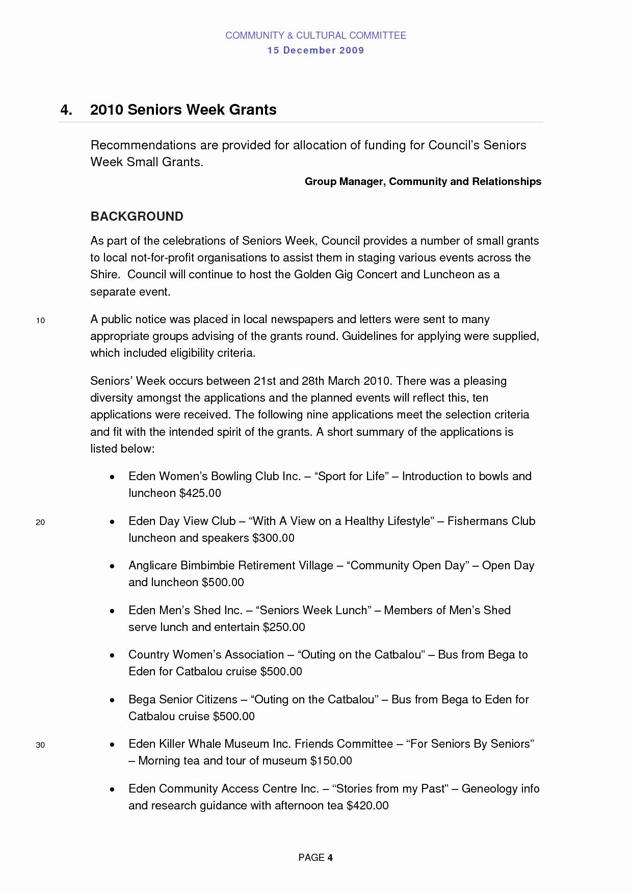 Business Report Template Word Inspirational Business Report Sample Mughals