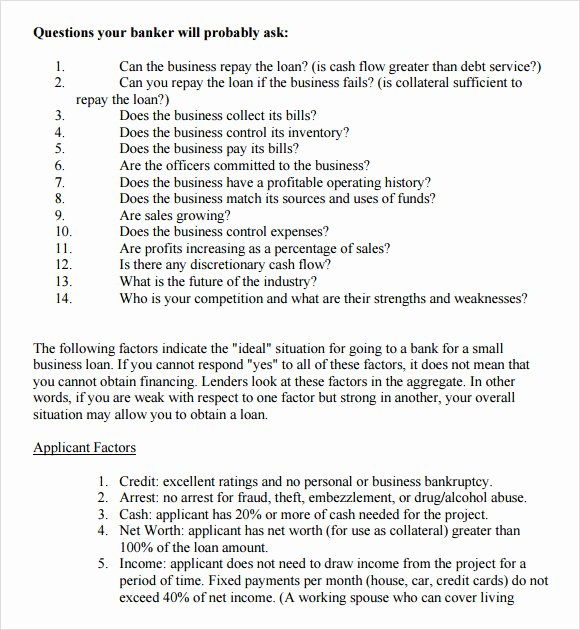 Business Risk assessment Template Best Of 9 Risk assessment Samples