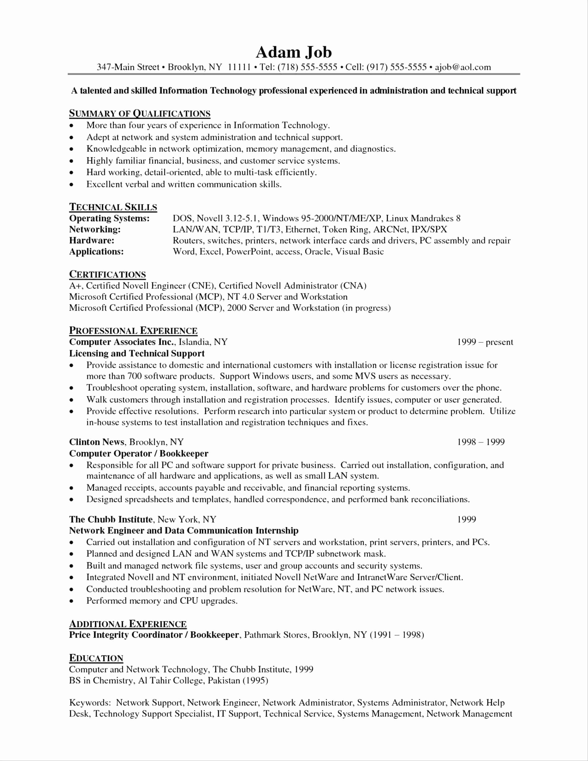 Business Service Contract Template Elegant Template Professional Service Agreement Template