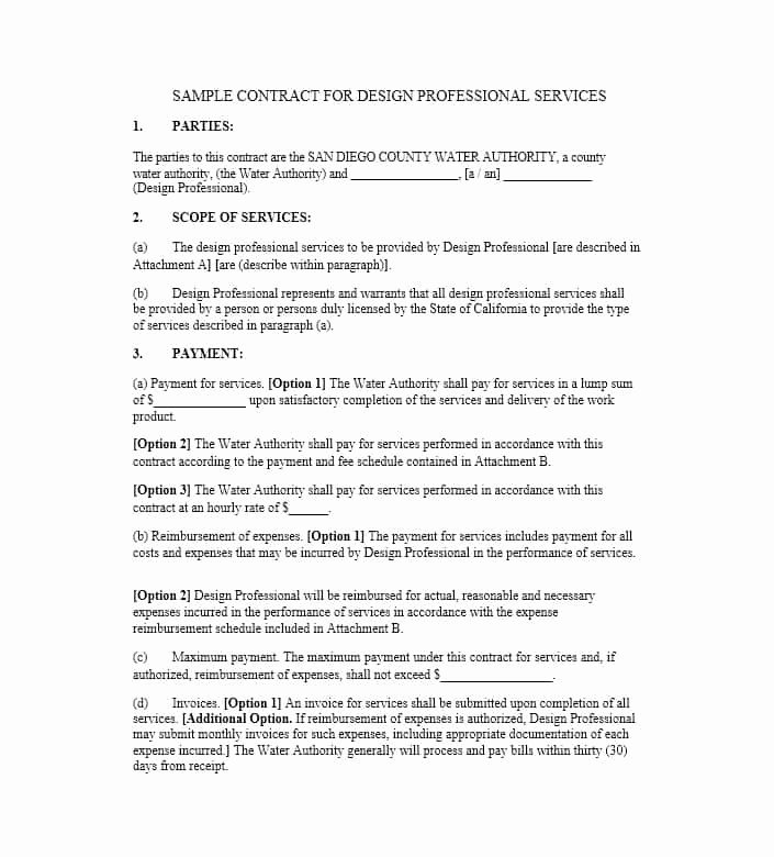 Business Service Contract Template New 38 Agreement Related Keywords 38 Agreement Long Tail