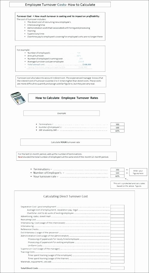 Business Start Up Costs Template Elegant Business Startup Expenses Suitable View and Print Start Up