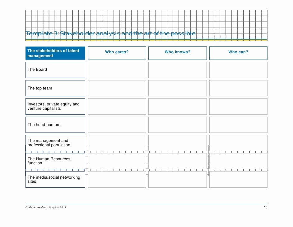 Business Succession Planning Template Awesome Succession Plan Templates