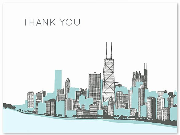 Business Thank You Card Template Beautiful 17 Business Thank You Cards Free Printable Psd Eps