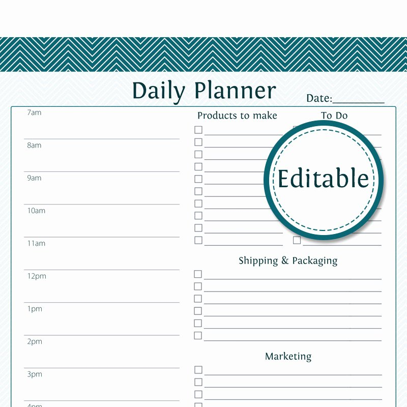 Business to Do List Template Beautiful 8 Best Of Printable to Do List Business Free
