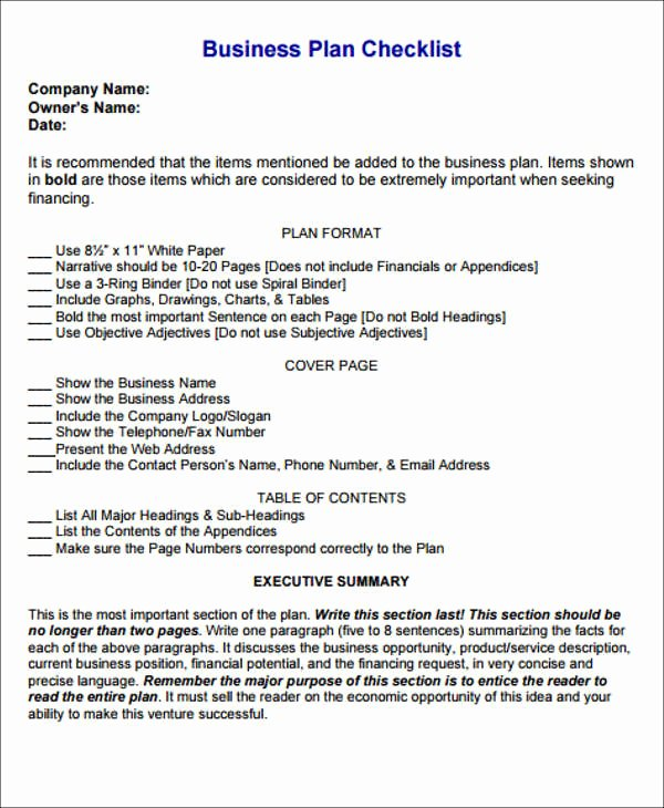 Business to Do List Template Luxury Business to Do List Templates Free Word Pdf format