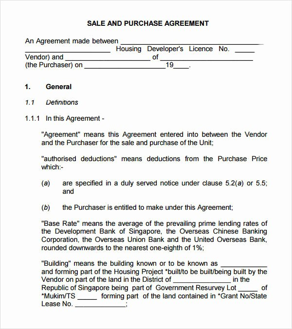 Buy Sell Agreement Llc Template Elegant Buy Sell Agreement Template Montana Templates Resume