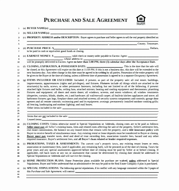 Buy Sell Agreement Llc Template Lovely Free Buy Sell Agreement Llc Template Car Sale Contract