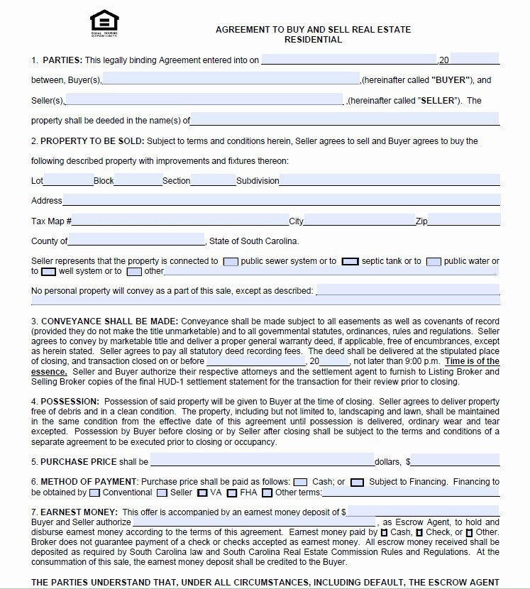 Buy Sell Agreement Llc Template New Buy Sell Agreement Template Real Estate Templates