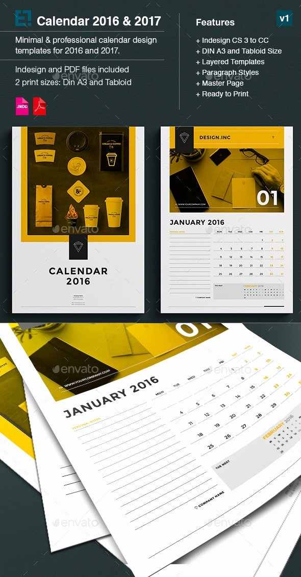 Calendar Template for Photoshop Best Of Adobe Shop Calendar Template Invitation Template
