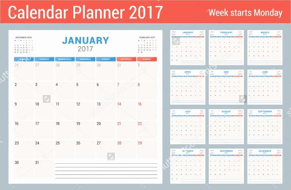 Calendar Template for Photoshop Best Of Yearly Calendar Template Shop
