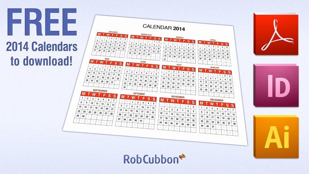 Calendar Template for Photoshop Elegant Adobe Shop Calendar Template Invitation Template