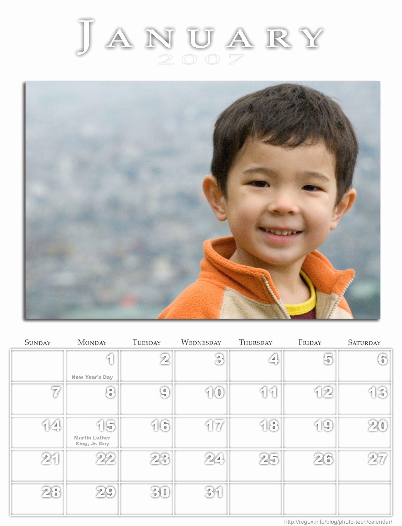 Calendar Template for Photoshop Fresh Jeffrey Friedl S Blog Jeffrey's Shop Calendar