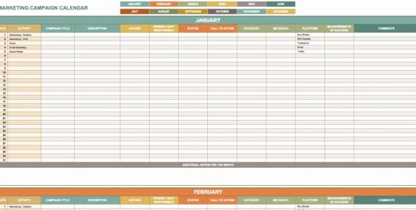 Calendar Template for Photoshop Inspirational Calendar Templates Shop Calendar Spreadsheet Calendar