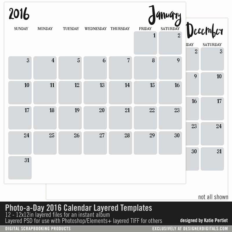 Calendar Template for Photoshop Inspirational Photoshop Calendar Template Calendartemplate2 Templates Data