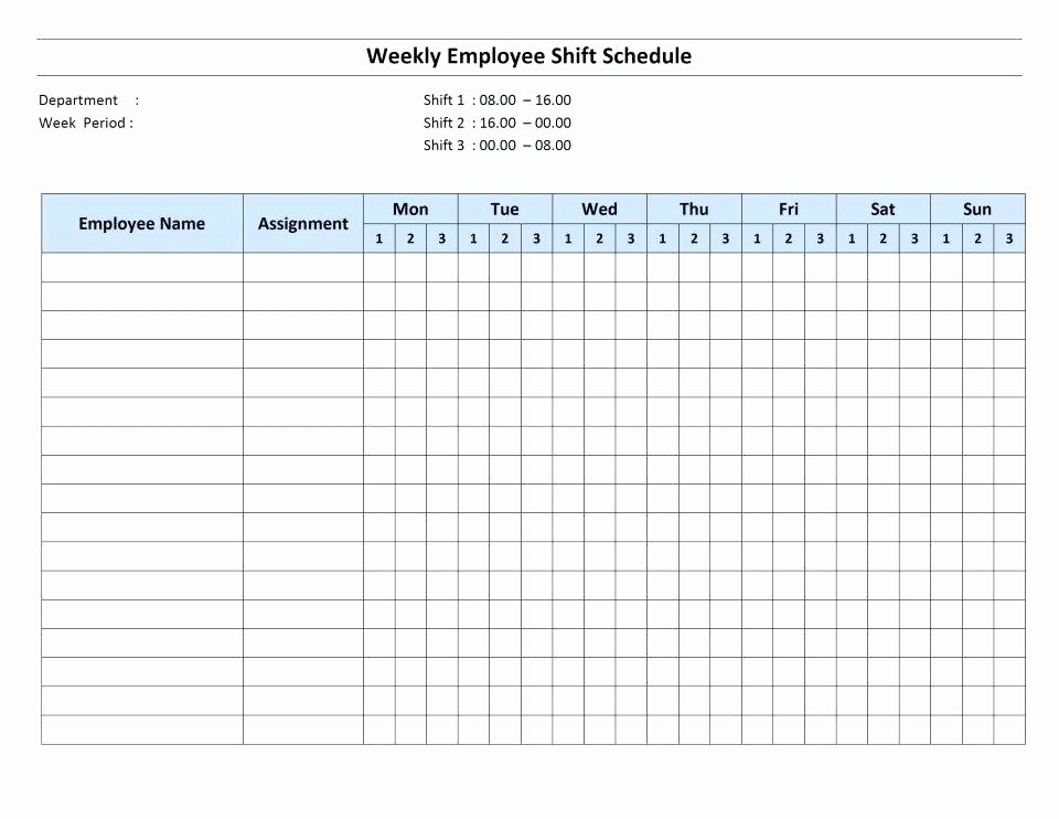 Call Center Schedule Template Excel Best Of Call Center Schedule Template Excel Training