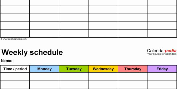 Call Center Schedule Template Excel Best Of Call Center Scheduling Excel Spreadsheet Inside Scheduling
