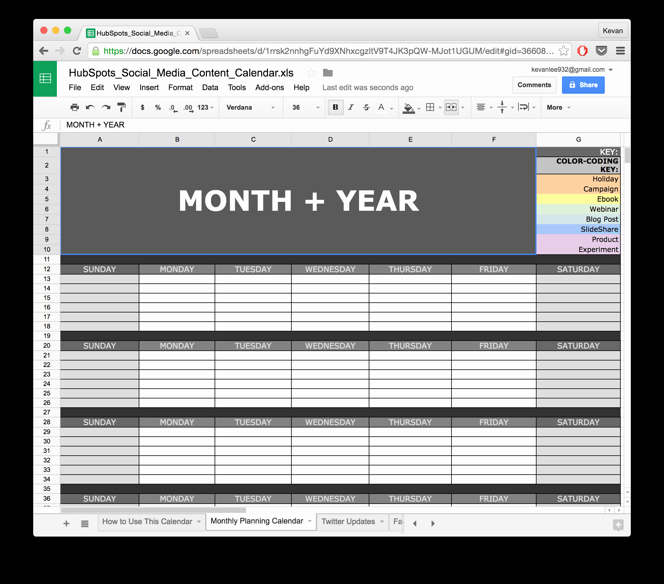Call Center Schedule Template Excel Fresh Call Center Dashboard Excel Templates