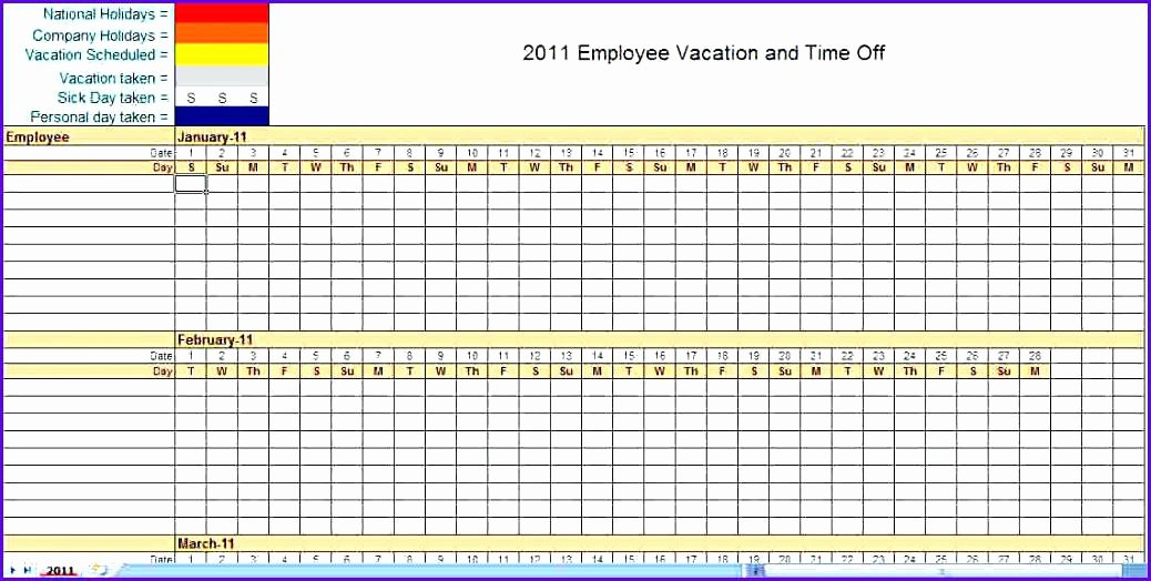 Call Center Schedule Template Excel Lovely Call Center Schedule Template Excel Year Calendar 2018