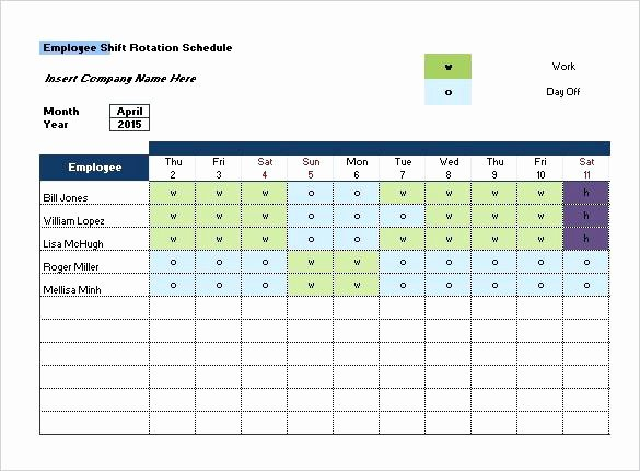 Call Center Schedule Template Excel Luxury Call Center Spreadsheet Template – Russdfo