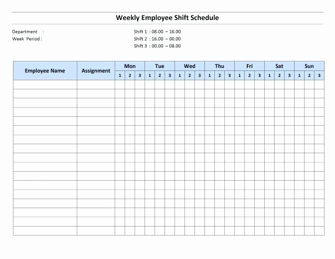 Call Center Schedule Template Excel Unique Staffing Model Template Call Center – Ibbafo