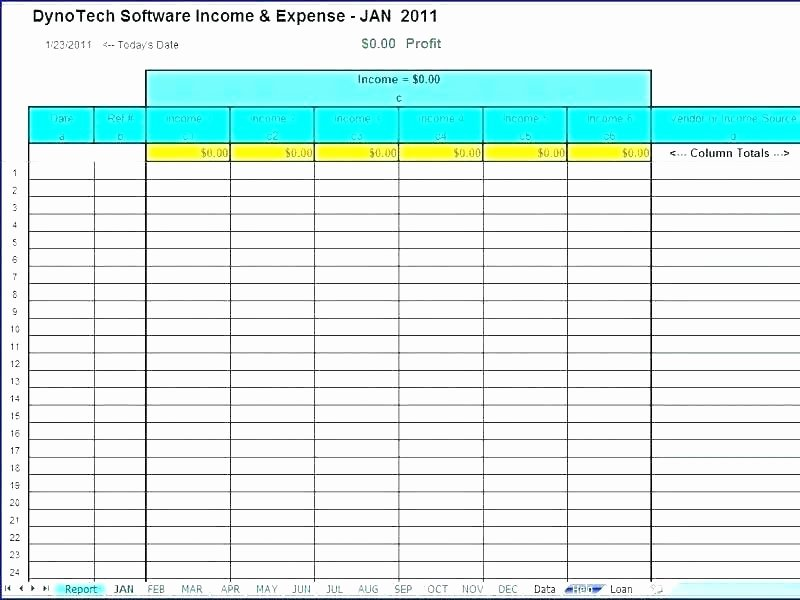 Capital Expenditure Budget Template Excel Awesome Capital Expenditure Spreadsheet Template