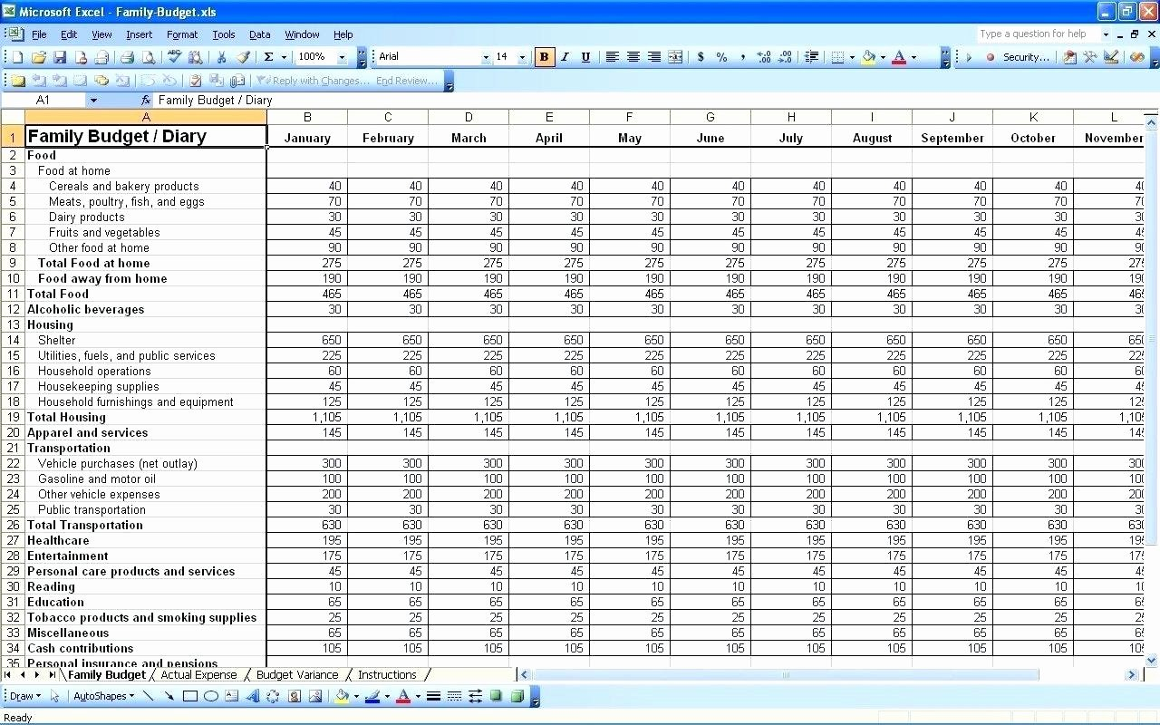 Capital Expenditure Budget Template Excel Best Of Capital Expenditure Template