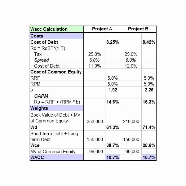 Capital Expenditure Budget Template Excel Inspirational Capital Bud Template