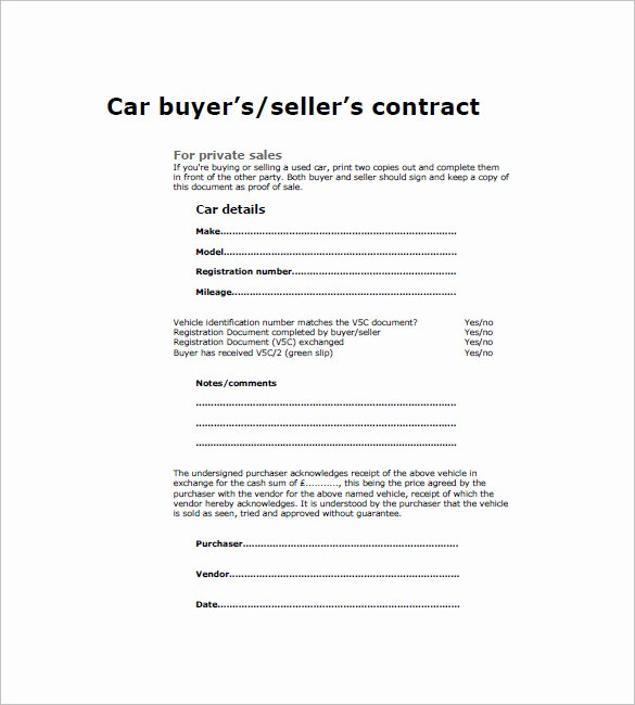 Car Sales Invoice Template Luxury 13 Car Invoice Template Free Sample Example format
