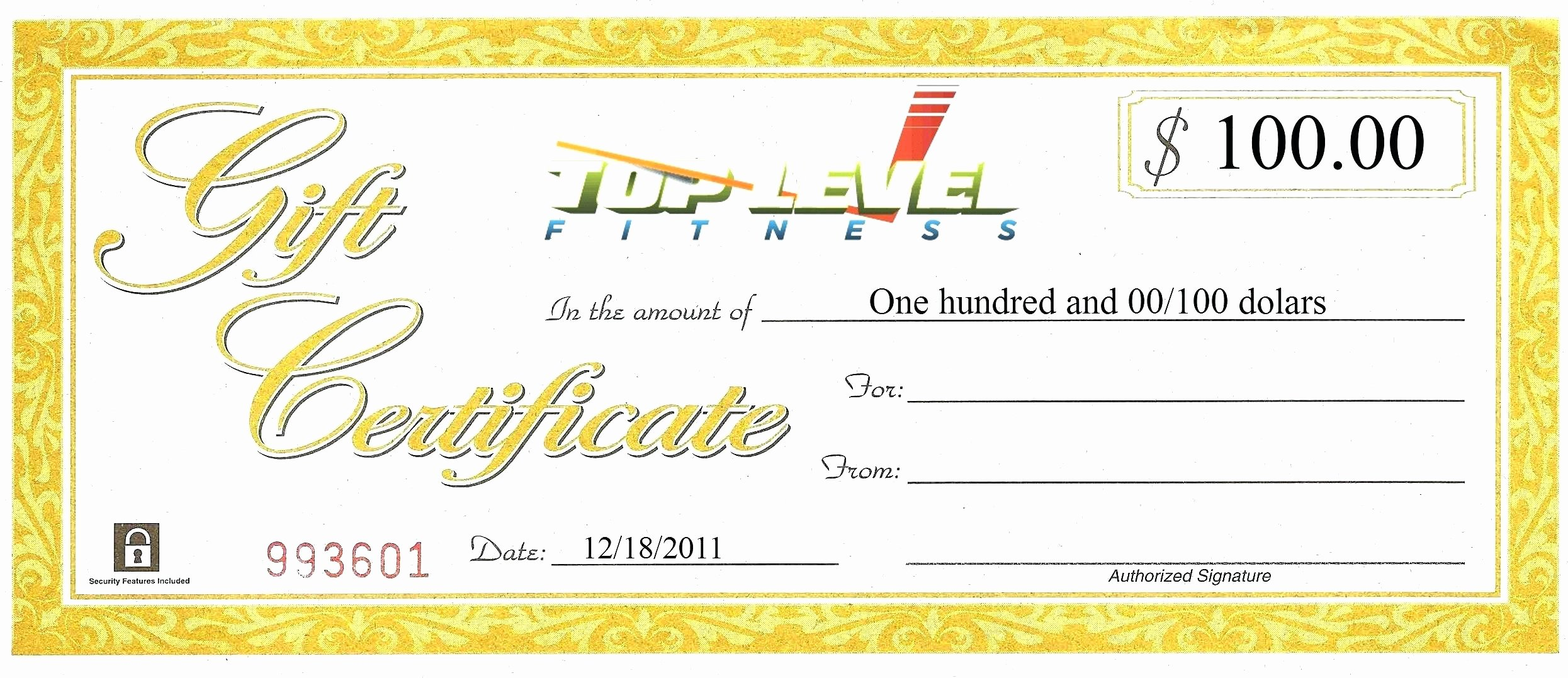 Car Wash Gift Certificate Template Awesome Car Gift Certificate Template Car Detailing Price List
