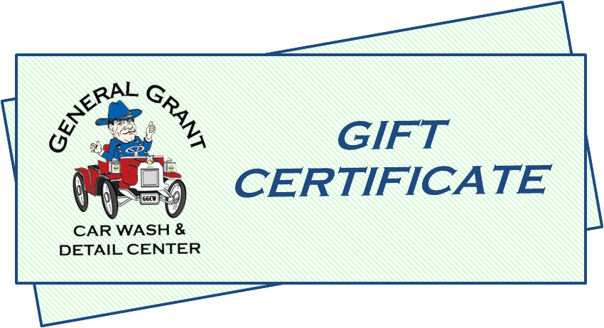 Car Wash Gift Certificate Template Awesome Gift Certificate Template Free Download Gift Certificate