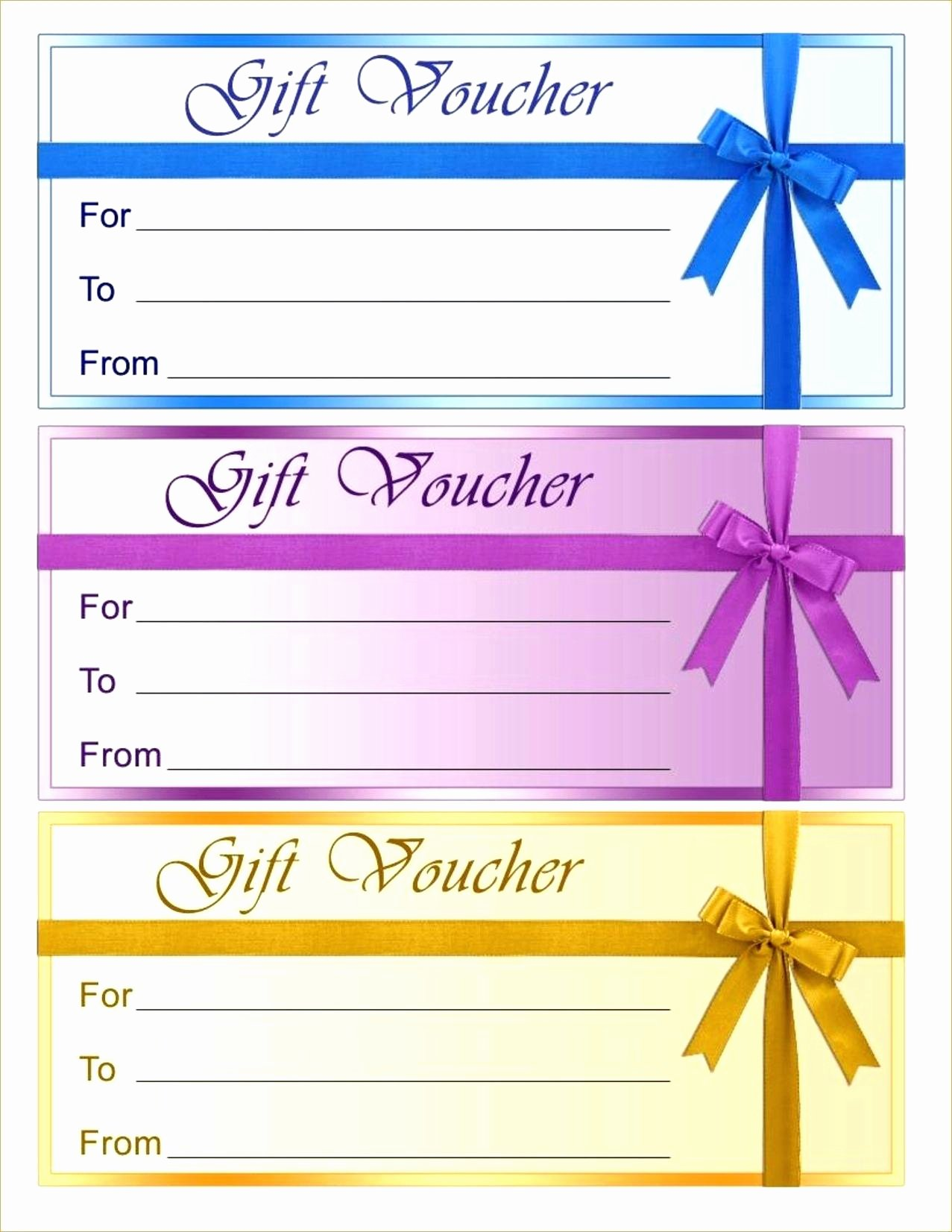Car Wash Gift Certificate Template Best Of Car Gift Certificate Template Car Detailing Price List