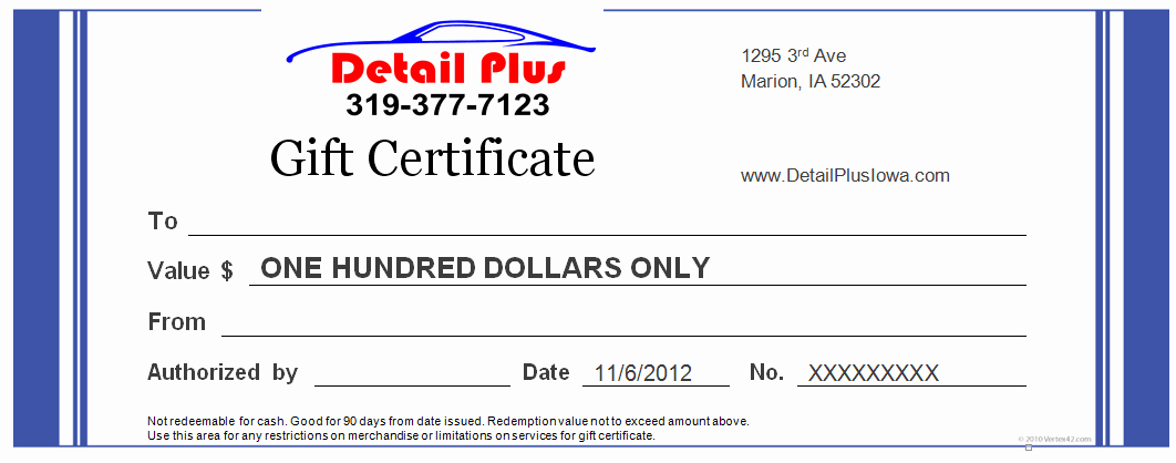 Car Wash Gift Certificate Template Best Of Index Of Cdn 29 2001 258