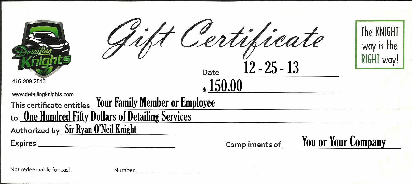 Car Wash Gift Certificate Template Elegant Index Of Cdn 29 2001 258