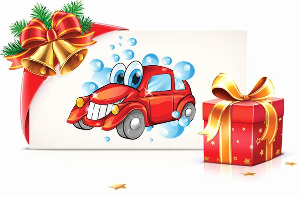 Car Wash Gift Certificate Template New Car Wash Gift Certificate Gift Ftempo